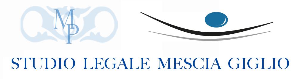 LOGO_MESCIA_GIGLIO