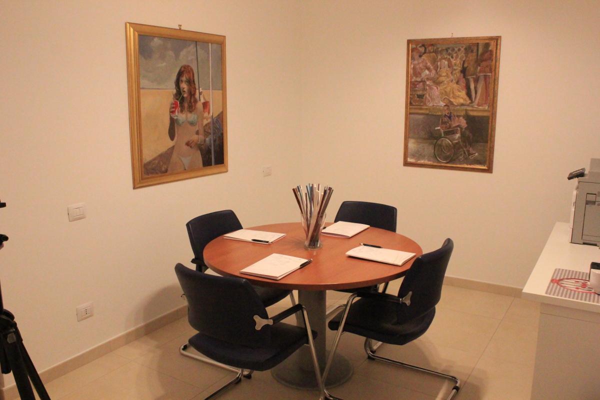 Studio di Campobasso